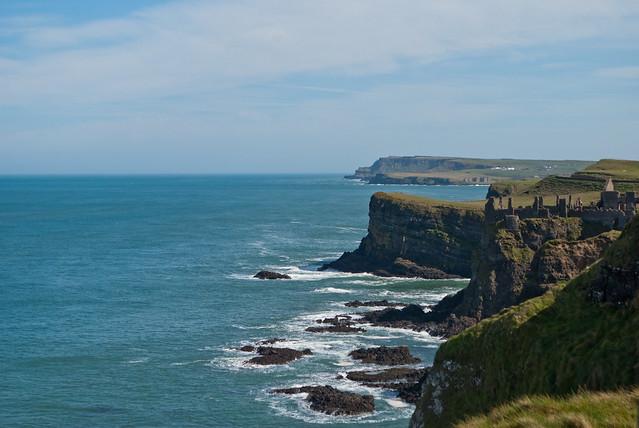 2014 04 - Irlanda-64.jpg