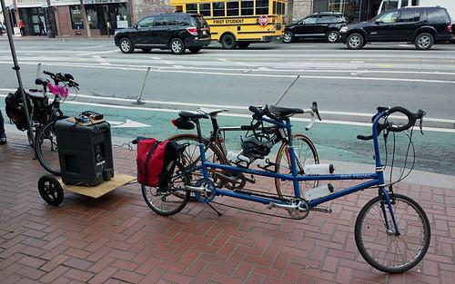 btwd2014sf bike-friday-tandem