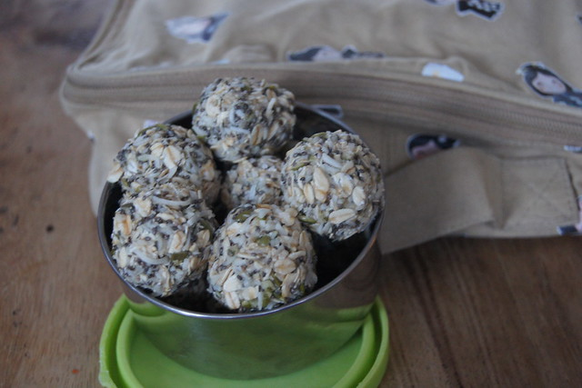 oat and seed balls DSC03194