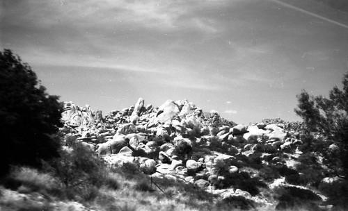 arizona sky blackandwhite bw cloud mountain nature landscape outdoors texas country canyon boulder 80s 1989 89