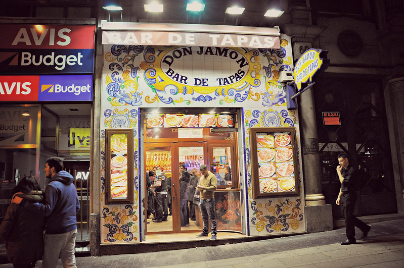 http://hojeconhecemos.blogspot.com.es/2015/01/don-jamon-madrid-espanha.html