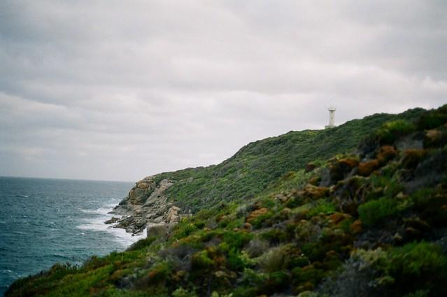 Australia 125