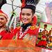 Kalivungan Festival - Cotabato, Philippines