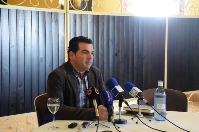 AionSur 16203634398_25e1e07578_o_d El enfrentamiento interno del PSOE de Arahal pasa al juzgado y a la prensa regional Sin categoría