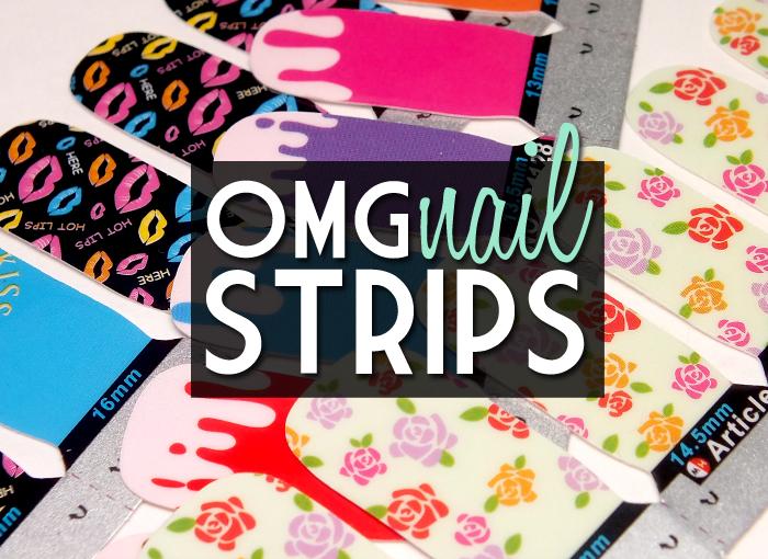 omg nail strips (3) copy