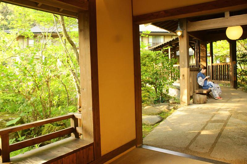 2014-05-04_01096_九州登山旅行.jpg