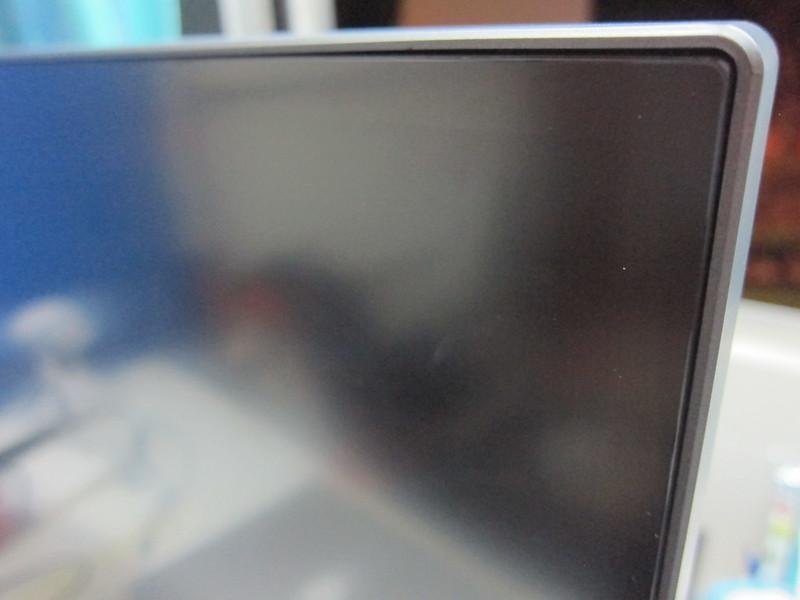 Dell UltraSharp 34 Curved Monitor (U3415W) - Thin Bezel