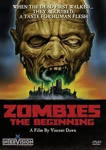 ZombiesTheBeginning