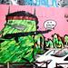 Graff ©ID Number THX 1139