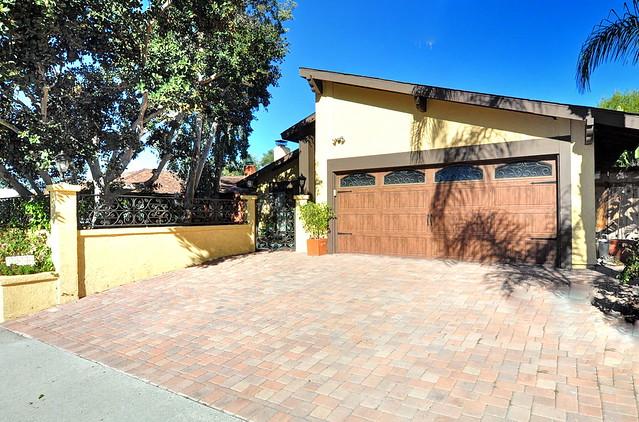 11646 La Colina Road, Scripps Ranch, San Diego, CA 92131