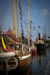 09062914JDB-Tall Ships-0072