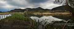 Urdaibai (Bizkaia, Euskadi)