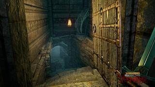 Warhammer: End Times – Vermintide выйдет на PS4