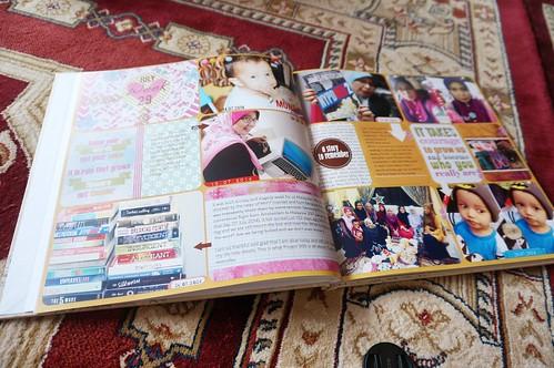 photobook-13