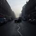 Argyle Street by Gerard