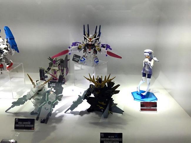 C3X-HK-2014-069