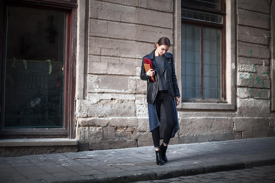 moto-biker-leather-jacket-outfit-ideas-street-style
