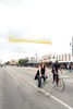 CicLAvia - Southeast Cities