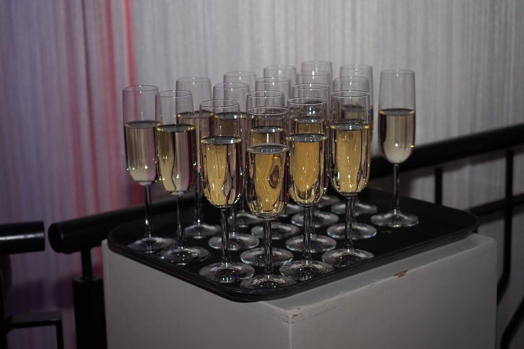 BVHilversum VIP Lounge SCENECS Grand Gala 2016