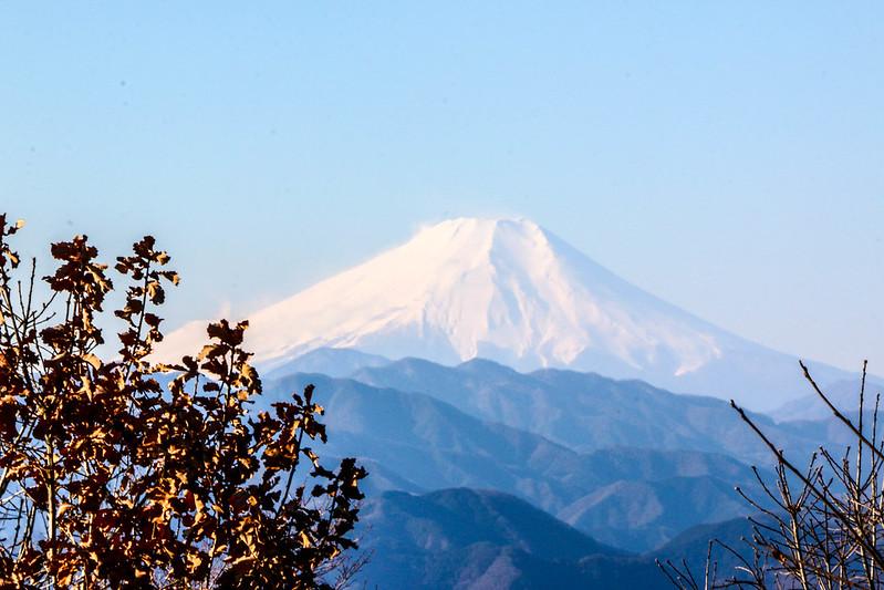 20141230-陣馬山-0098.jpg