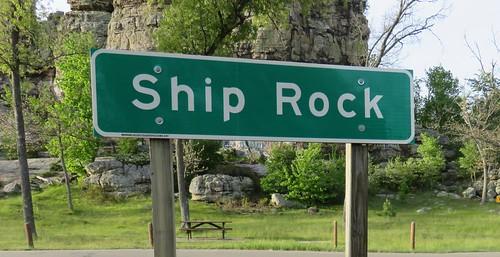 wisconsin statesigns wi adamscounty shiprock