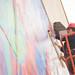 061616_SandraGonzalez-CC_Mural-0619