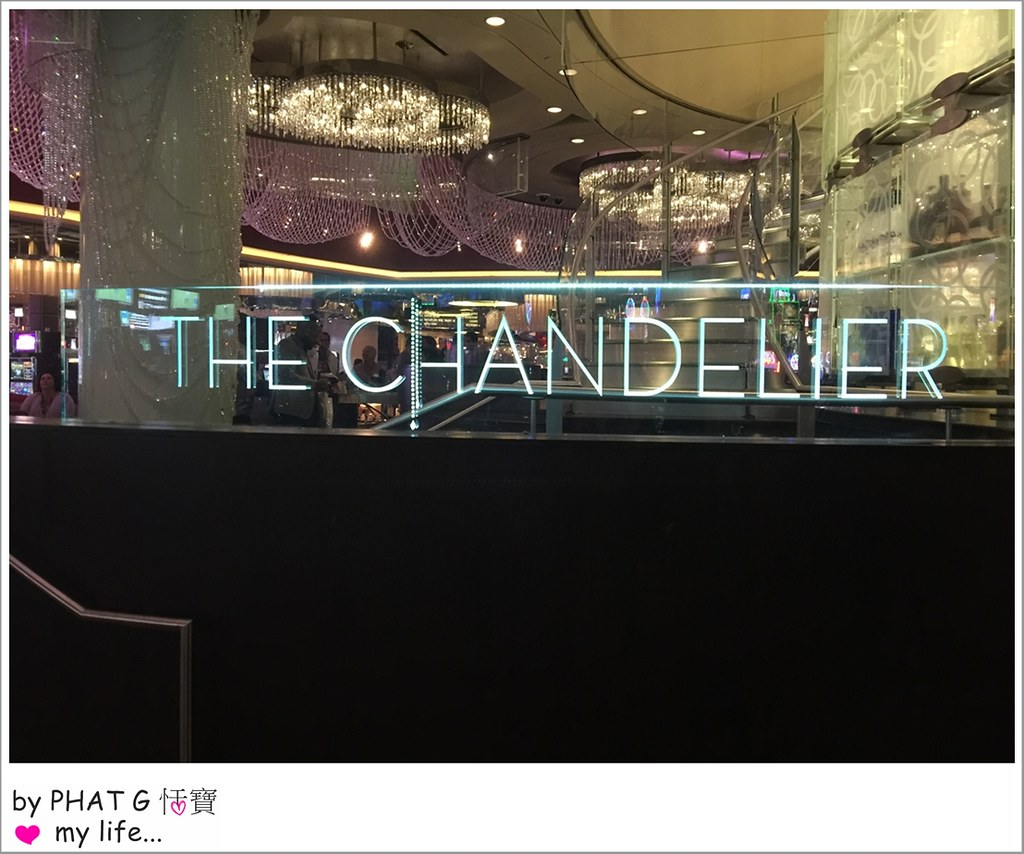 chandelier 05