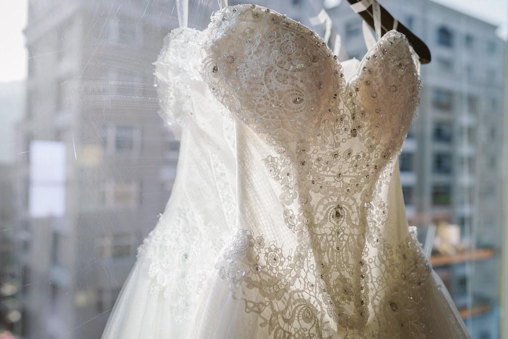 """""""婚攝,新莊頤品大飯店婚攝,婚攝wesley,婚禮紀錄,婚禮攝影""""'LOVE00384'"""