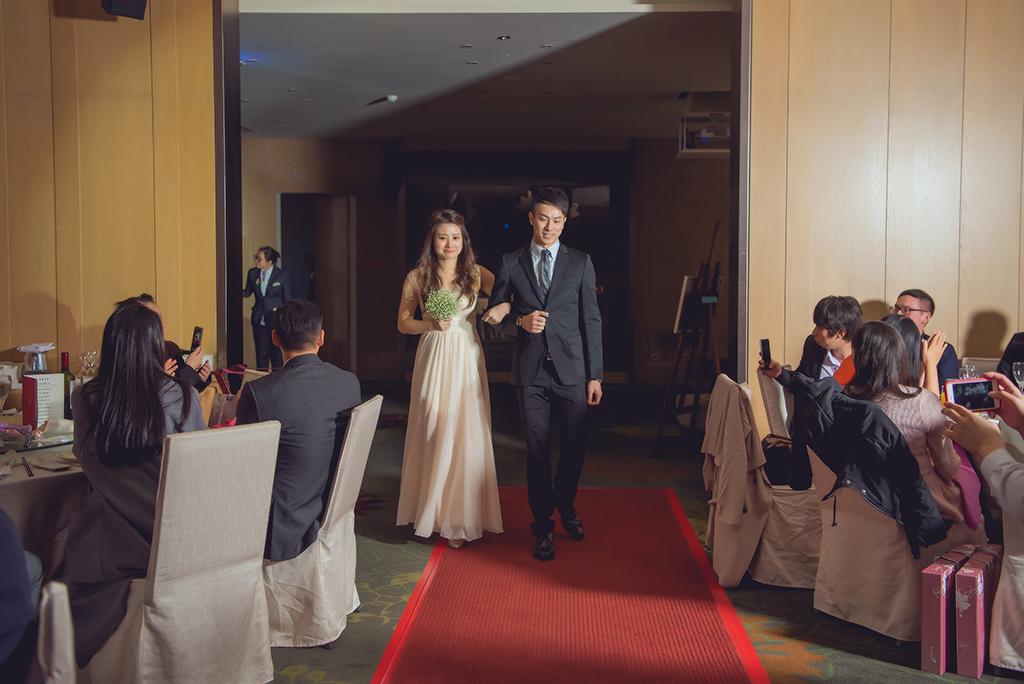 20151226北投儷禧婚禮記錄 (728)