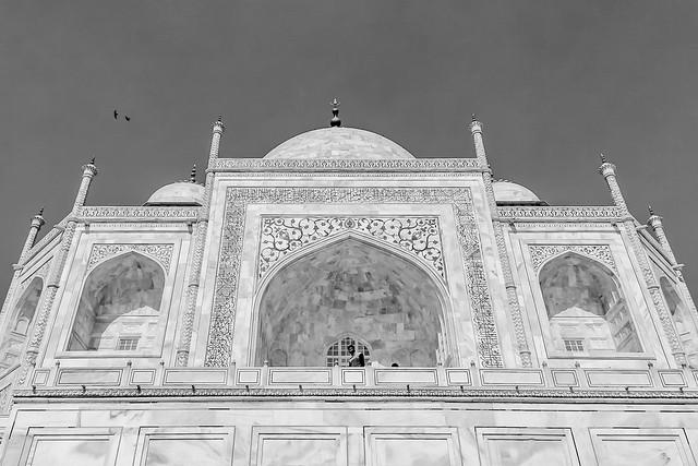C350D-IMG_2949-PR Canon EOS 350D Agra India