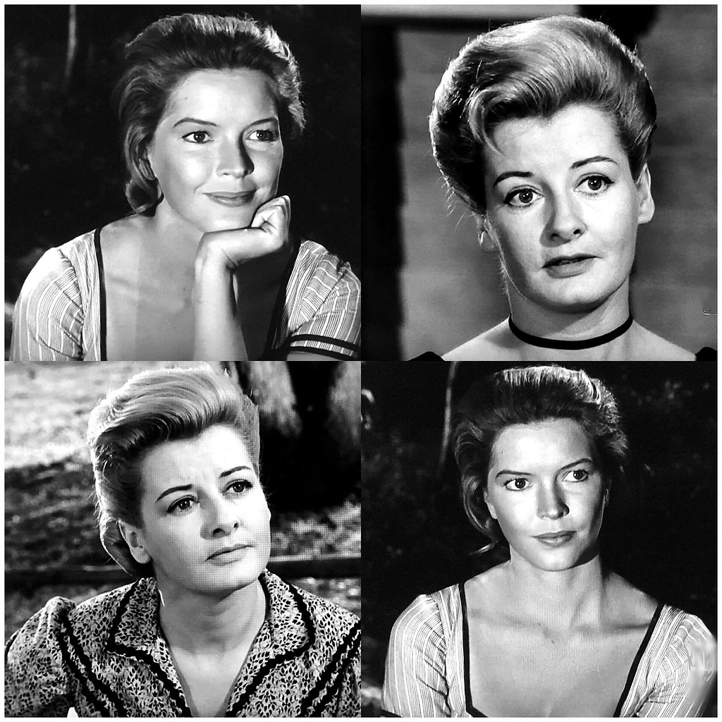 Constance Ford Constance Ford new images