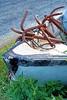 NS-01366 - Anchor this Boat