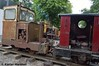 LM317, LM317 and Rusty at Stradbally, 28/7/16
