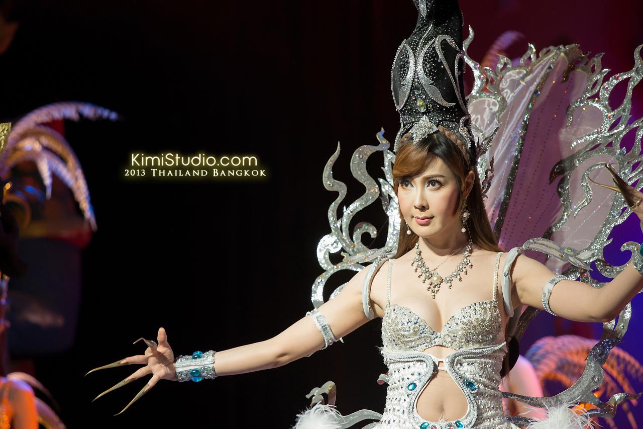 2013.04.30 Thailand Bangkok-088