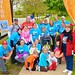 2013 Race for Research: St. Louis