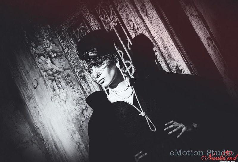 eMotion Studio > Foto din galeria `Fotosesiuni`