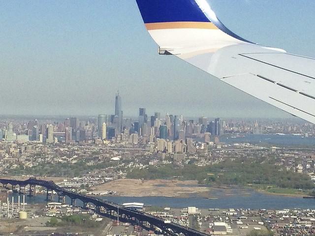 new york a 1