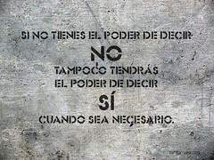 si_no_tienes_el_poder_de_decir_no
