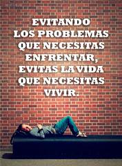 evitando_los_problemas