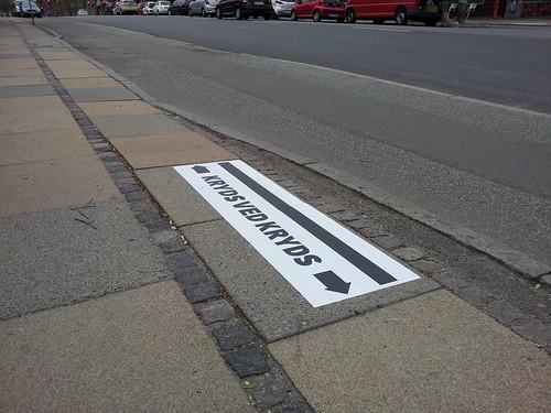 Frederiksberg Fail