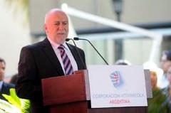 Coviar se lanza a reajustar metas y plazos del PEVI durante 2013