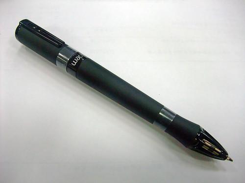 DSCF9625