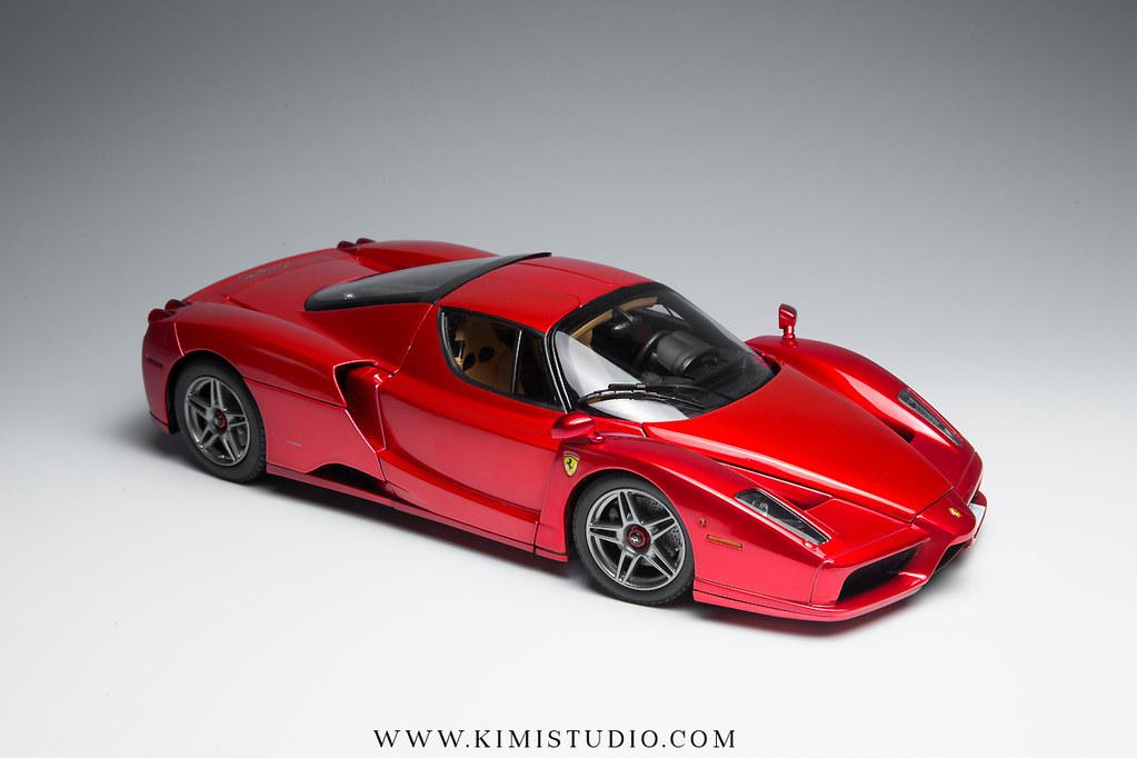 2013.04.13 BBR Enzo F Ferrari-019