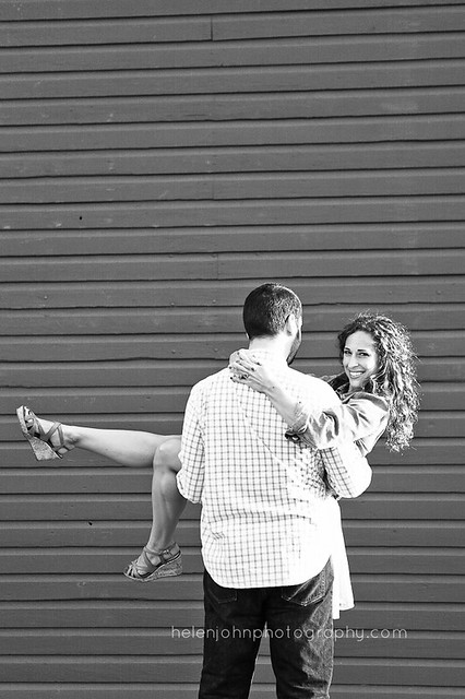 best maryland engagement photographer-91