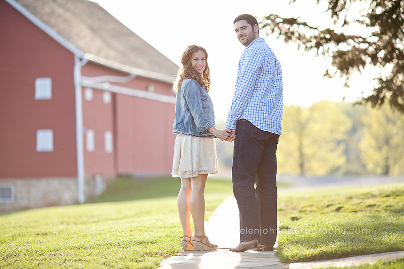 best maryland engagement photographer-15