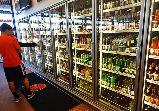 pops-bottle-freezers