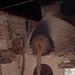 Earth oven - Horno de pan; Guevea de Humboldt, Región Istmo, Oaxaca, Mexico por Lon&Queta