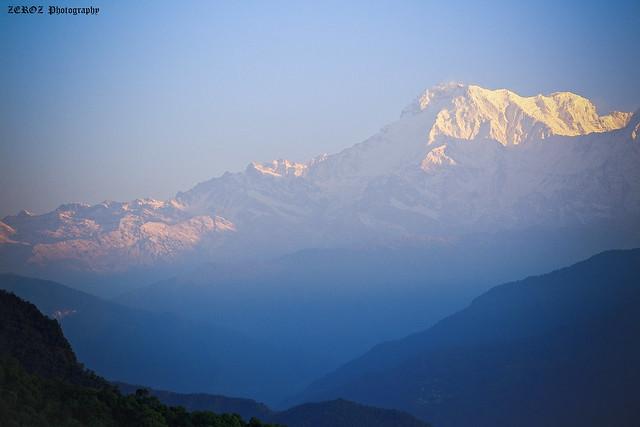 尼泊爾•印象0029-11-3.jpg
