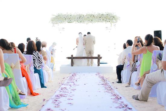 JON & PATTI WEDDING-44b