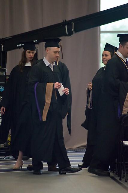 kyle graduation-33